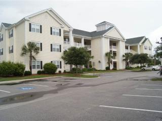 OCEAN KEYES 2036, North Myrtle Beach