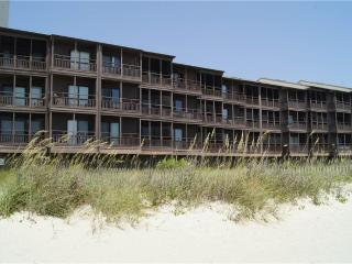 TILGHMAN BEACH 254, North Myrtle Beach