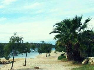 Villa The heart of Croatia ***** - near the beach, wifi, air condition, pr. park