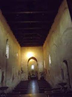 Chiesa Assunta a Castellaneta a 30 minuti d'auto