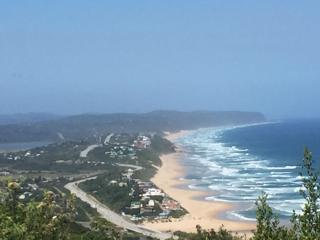 Kaaimans Kloof, Wilderness Heights, Garden Route, Deserto