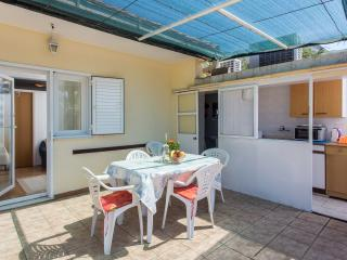 Apartments Djurkovic - Two-Bedroom Apartment