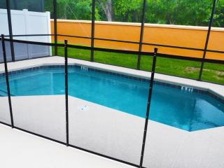 *May Special* W/Private Pool BV 4 Bed - 650