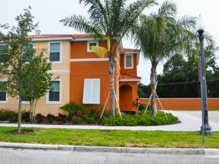 *July Special* Close to Disney! BV 4 Bed 51437