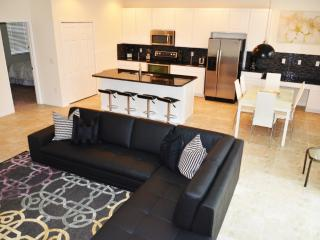 Modern Bargains - Bella Vida Resort - Amazing Cozy 4 Beds 3 Baths Townhome - 7