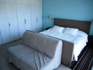 Book Instantly! White Pearl - 2 BR Condo, Palm/Eagle Beach