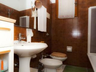 Dorsoduro - 1 BR Apartment - ITR 4390, Venedig