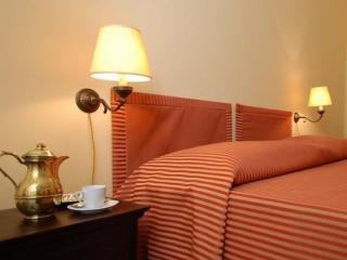 Moro 03 - 3 BR Apartment - ITR 4476, Florencia