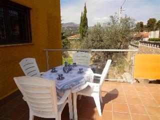 4 BR Countryside Villa - Airesol C - CCS 9332, Castellar del Valles