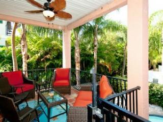 Sweet Home Anna Maria ~ RA61789, Holmes Beach