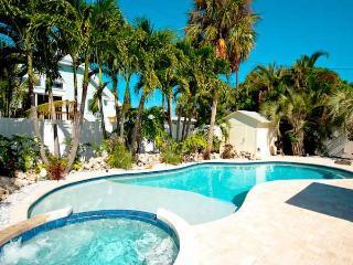 Tropical Oasis ~ RA61786, Holmes Beach