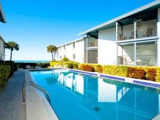 Gulf Place  ~ RA61772, Holmes Beach