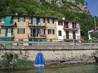 2 bedroom Apartment in Lecco, Lombardy, Italy : ref 5054528