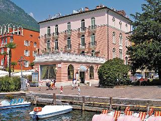 1 bedroom Apartment in Riva del Garda, Lombardy, Italy : ref 5054594