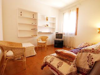 1 bedroom Apartment in Venice, Veneto, Italy : ref 5054812