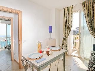 1 bedroom Apartment in Rimini, Emilia-Romagna, Italy : ref 5054935
