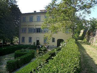 Il Salicone - INH 22524, Montecatini Terme