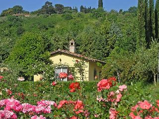 1 bedroom Villa in Perugia, Umbria, Italy : ref 5056020