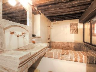 Cibottola Apartment Sleeps 4 with Pool and WiFi - 5056030