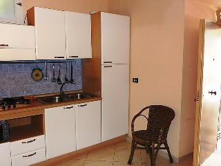 1 bedroom Apartment in Naples, Campania, Italy : ref 5056213