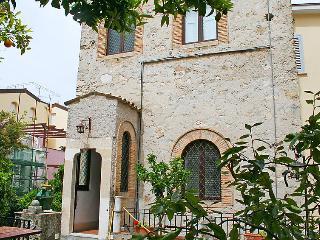 Torre delle Rose #4648, Gaeta