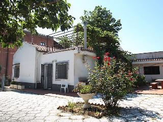 3 bedroom Villa in Taormina, Sicily, Italy : ref 5056786