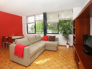 2 bedroom Apartment in Barcelona, Catalonia, Spain : ref 5060399