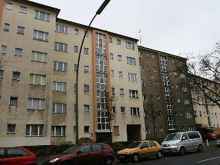 Casa Azul #3888, Berlin