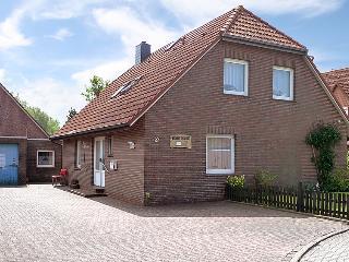 Schonerweg #5185, Norddeich