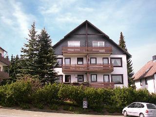 Raeck #5380, Braunlage