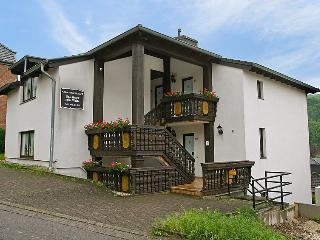 Hotel zum Walde #4275, Aachen