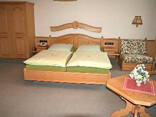 Hotel zum Walde