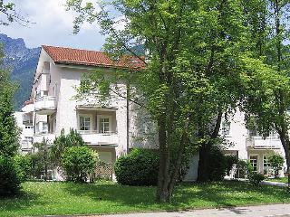Salzburger Strasse #5536, Bad Reichenhall