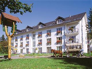 TREFF Hotel Panorama #4676, Oberhof