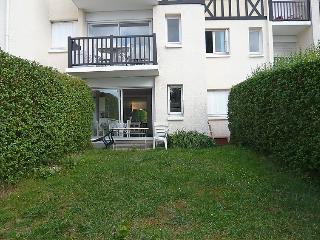 Le Garden - INH 23223, Cabourg