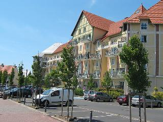 1 bedroom Apartment in Dives-sur-Mer, Normandy, France - 5640779