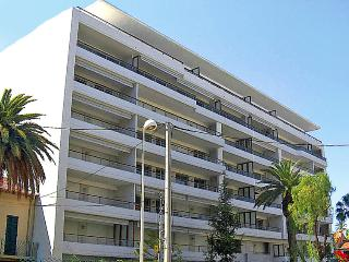 1 bedroom Apartment in Cannes, Provence-Alpes-Côte d'Azur, France - 5700237