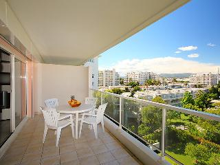 1 bedroom Apartment in Cannes, Provence-Alpes-Cote d'Azur, France : ref 5051950