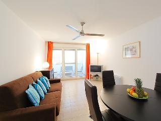 1 bedroom Apartment in Nice, Provence-Alpes-Cote d'Azur, France : ref 5051995