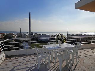 1 bedroom Apartment in Cannes, Provence-Alpes-Côte d'Azur, France : ref 5061587