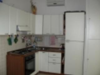 Appartamento bilocale di 37 mq, al piano terra, Tortoreto