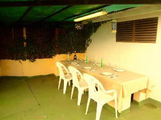 Classic 4 BR Villa - Sant Feliu - CCS 9395, Castellar del Valles