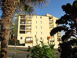 1 bedroom Apartment in Royan, Nouvelle-Aquitaine, France - 5046804