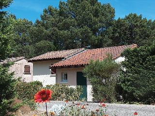 1 bedroom Villa in Lacanau, Nouvelle-Aquitaine, France : ref 5046877