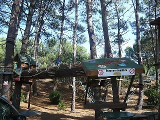 Village Cheval Spa Residences