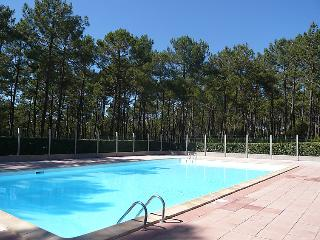 3 bedroom Villa in Lacanau-Ocean, Nouvelle-Aquitaine, France : ref 5699419