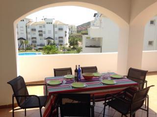 Residencial Duquesa 2064, San Luis de Sabinillas
