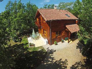 Villa in Souillac, Dordogne Lot&Garonne, France