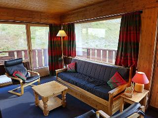 1 bedroom Apartment in Tignes, Auvergne-Rhone-Alpes, France : ref 5050824