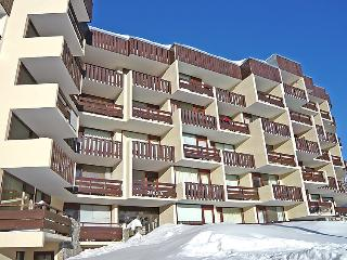 2 bedroom Apartment in Tignes, Auvergne-Rhone-Alpes, France : ref 5050840